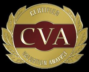 CVA-FINAL